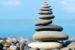 Как удержать равновесие в жизни?