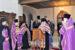 Священнослужители г. Балаково совершают церковные Таинства в храмах и на дому