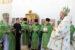 Настоятель и клирики Свято-Троицкого храма Балаково удостоены церковных наград